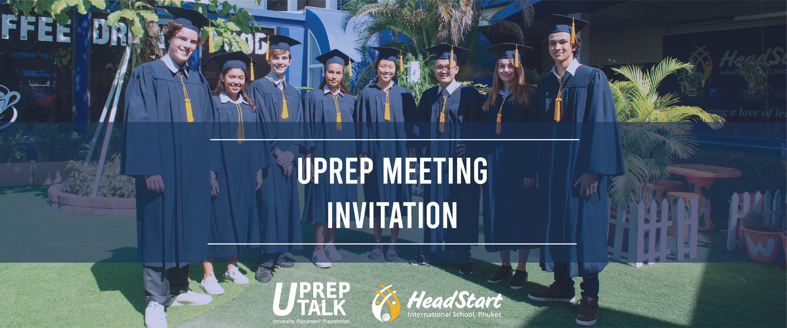 UPREP Meeting Invitation no date website