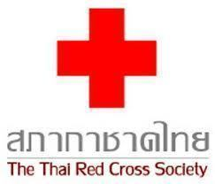 Thai Red Cross 2