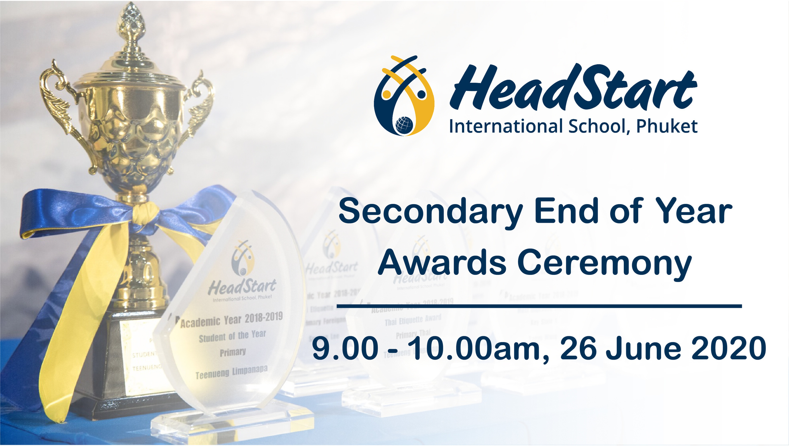 Awards Ceremony poster Secondary Website