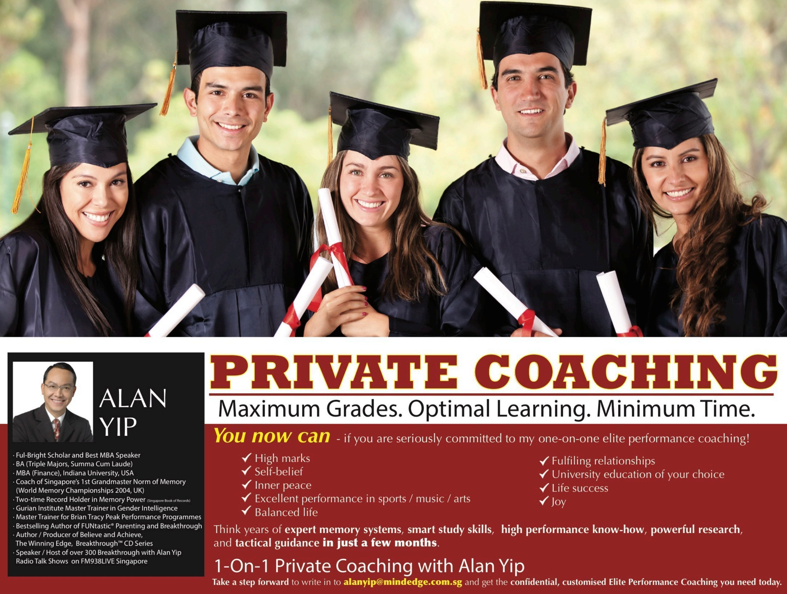 Private Coaching Flyer v11 1
