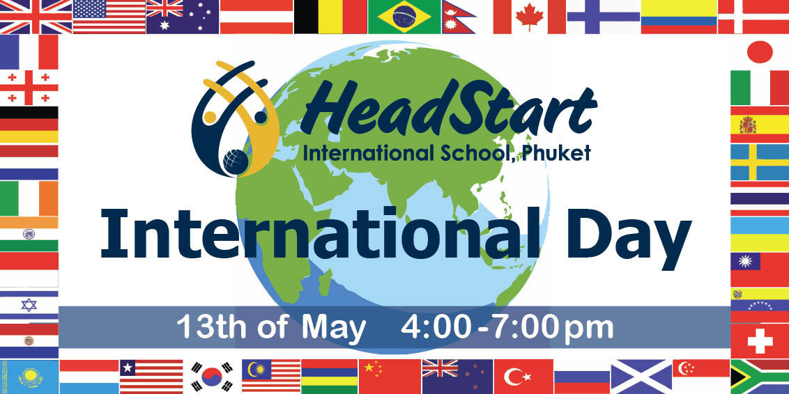 International day 2016