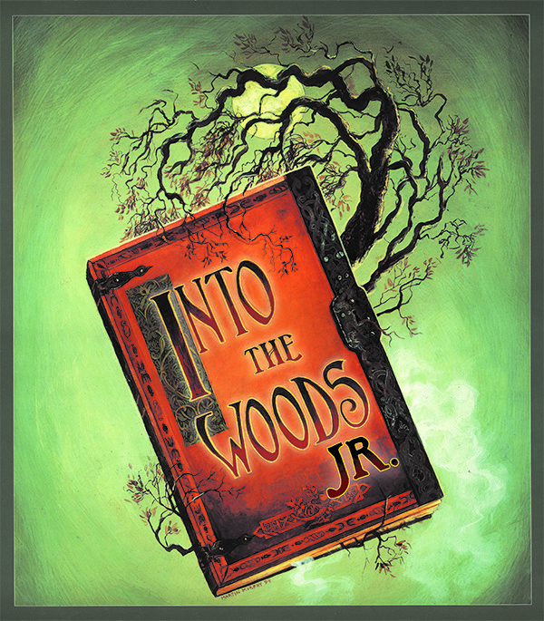 INTOTHEWOODS JR LOGO FULL GS