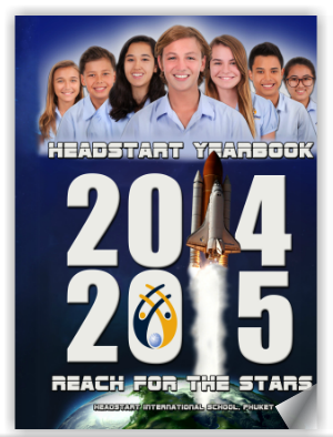 HeadStart_Yearbook_2014-2015