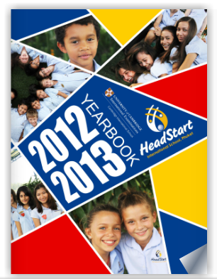 HeadStart_Yearbook_2012-2013