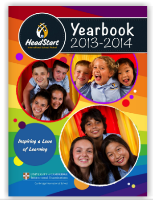 HeadStart_Yearbook_2013-2014
