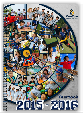 HeadStart_Yearbook_2015-2016
