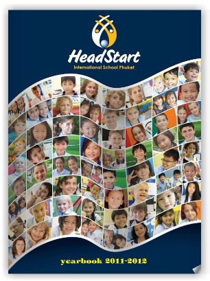 HeadStart_Yearbook_2011-2012