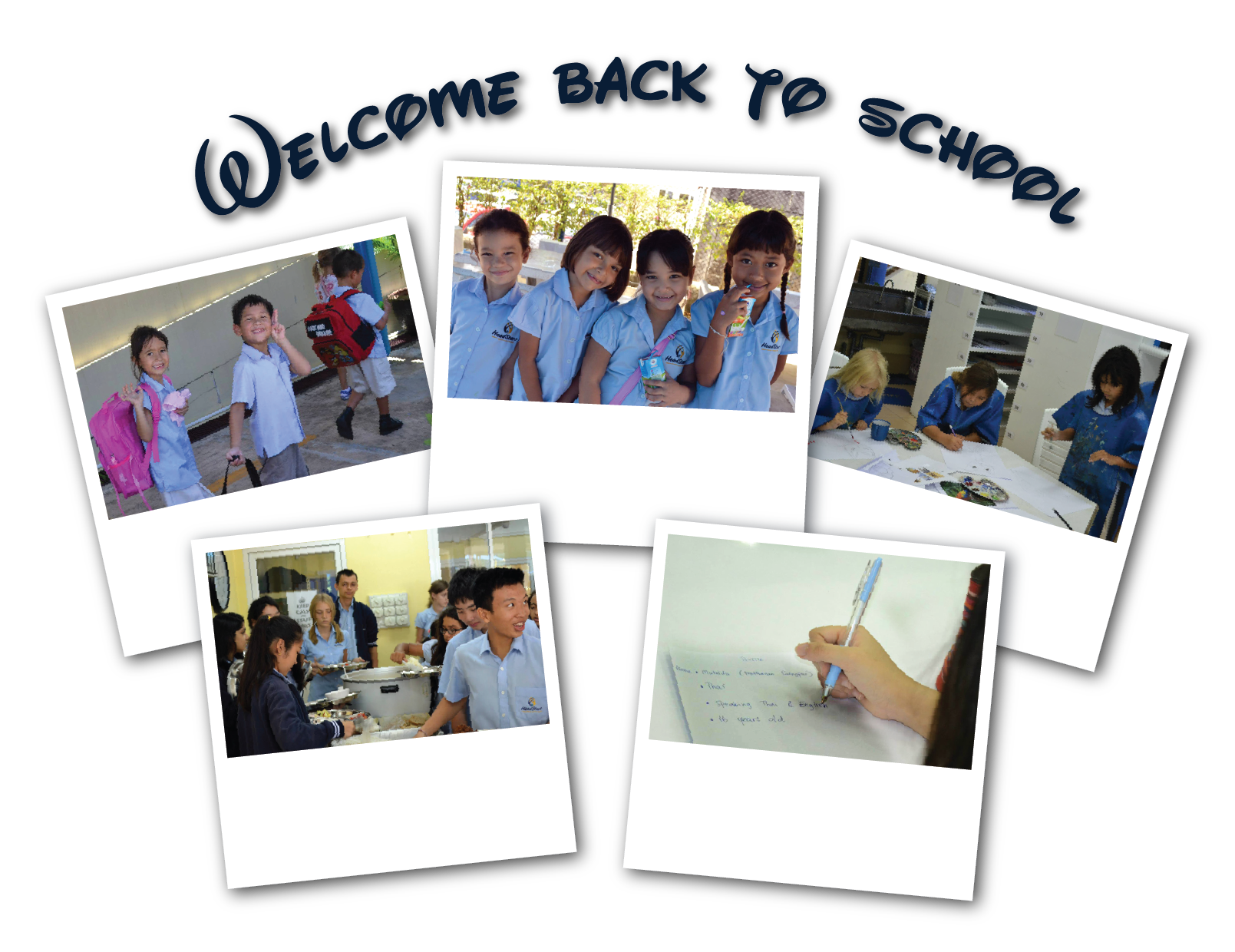 back to school 01 01