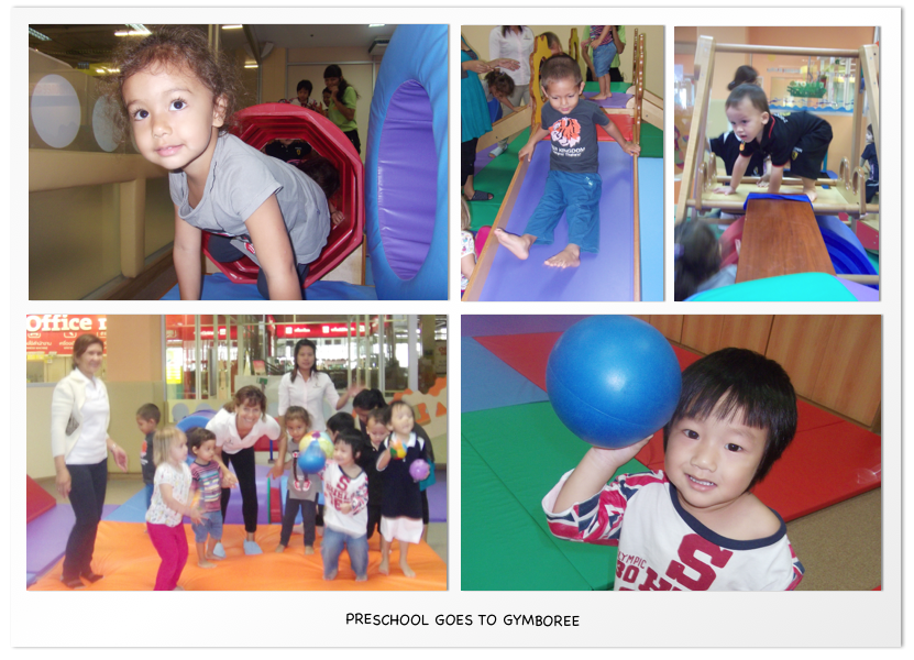 Preschool goes to Gymboree3