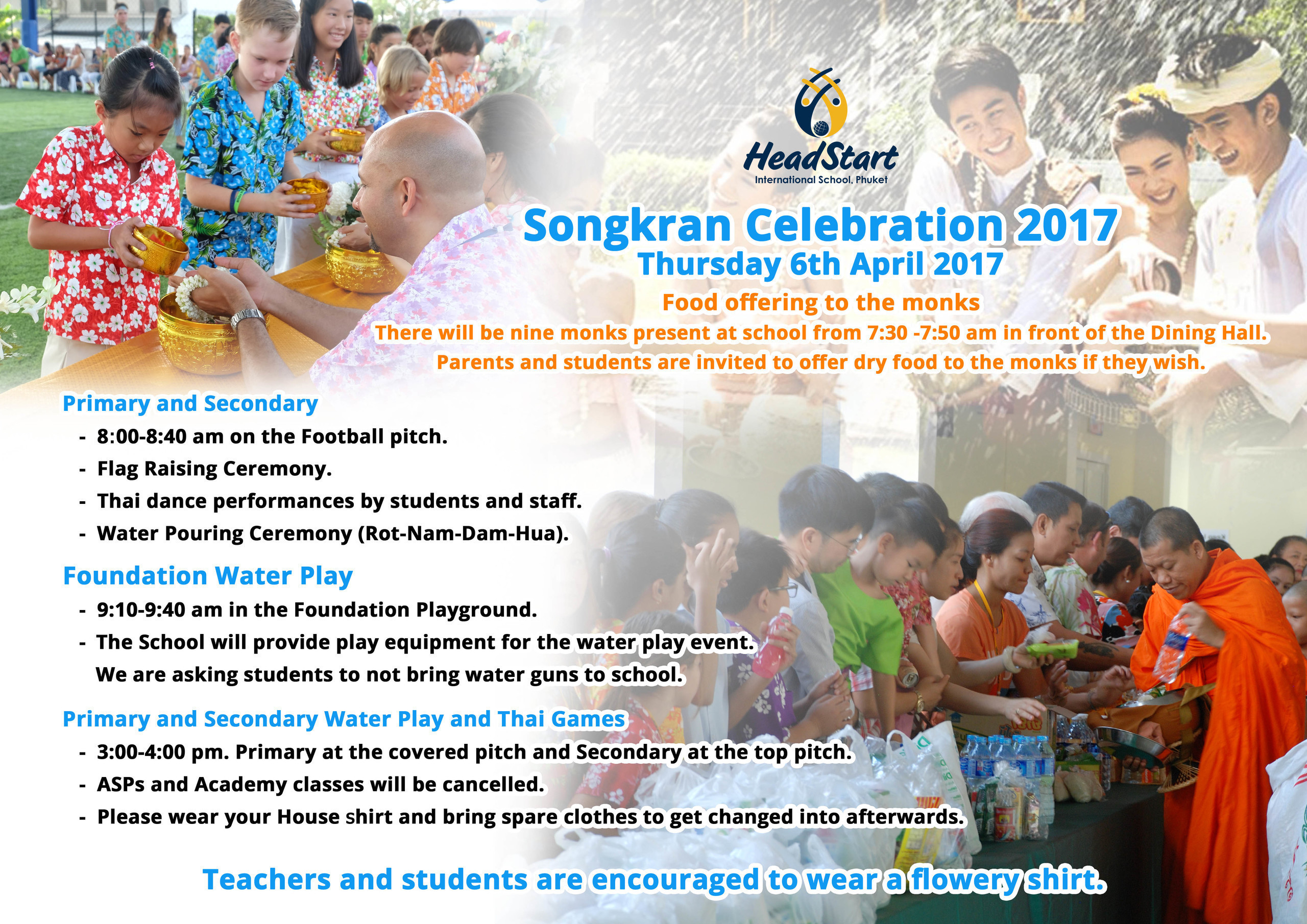 A3 Songkran poster 2017 revised