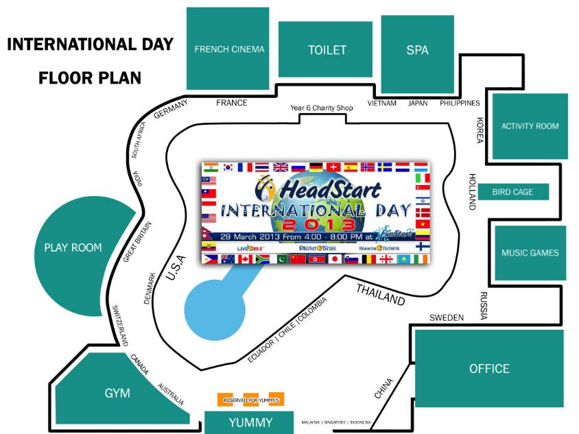 International Day Map resize1